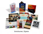 brochures and sales sheets.jpg